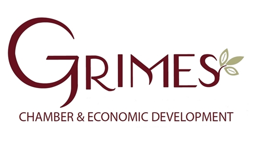 Grimes Chamber & Economic Development